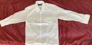 Рубашка (мужская)